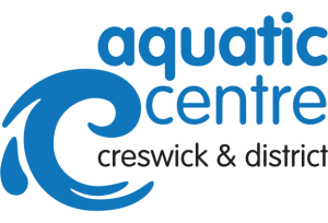 Creswick Aquatic Centre