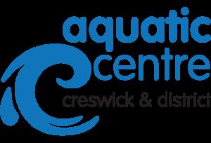Creswick Aquatic Centre